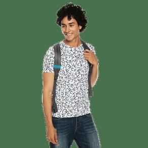 camiseta-para-hombre-printo-2-estampado-spm-printo-white-katakana