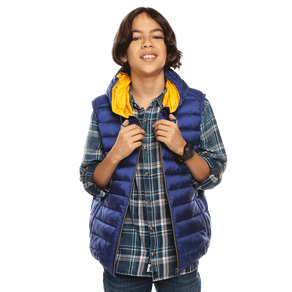chaleco-para-nino-deventiano-azul-deep-ultramarine