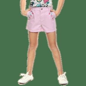 short-para-nina-bordado-hanime-rosado-pink-lady