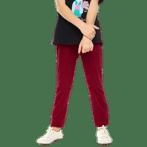 pantalon-para-nina-cereza-itoka-rojo-cerise