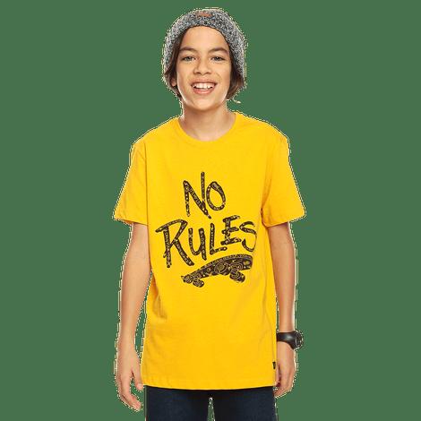 camiseta-para-nino-mozart-5-amarillo-golden-rod