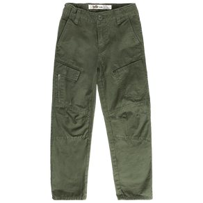 pantalon-para-nino-christon-verde-rosin