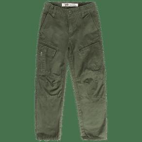 pantalon-para-nino-christon-verde-rosin