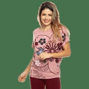 top-para-mujer-chatan-rosado-ash-rose