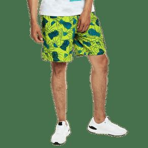 pantaloneta-para-hombre-colapsible-cumbery-estampado-vhm-cumbery-sulphur-spring-fruit