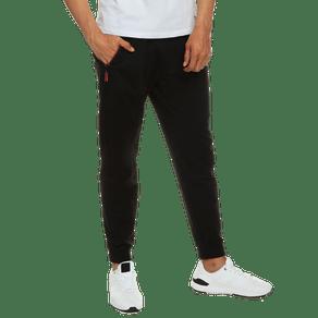 pantalon-para-hombre-jogger-ekuadoru-negro-negro-black