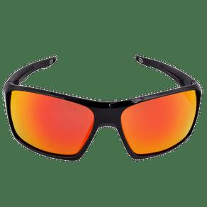 Gafas-de-Sol-para-Hombre-Policarbonato-Filtro-Uv400-Naranja-Pirlo