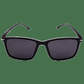 Gafas-de-Sol-para-Mujer-Policarbonato-Filtro-Uv400-Maestry