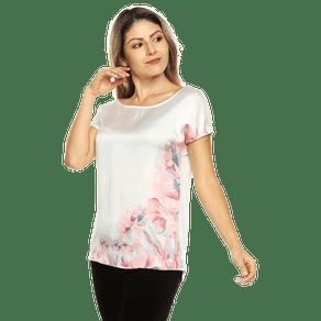 Top-para-Mujer-con-Floral-Orsena