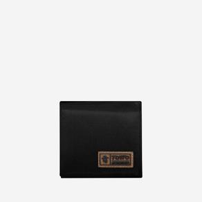 billetera-para-hombre-en-lona-monaco-negro-negro-black
