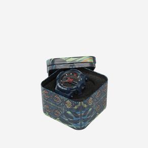 reloj-digital-analogo-para-hombre-3-atm-turf-azul-majolica-blue