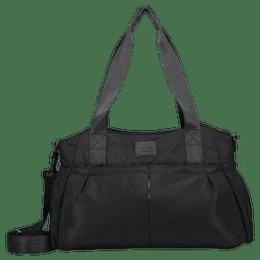 MA02NIF001-1720L-N01-PRINCIPAL