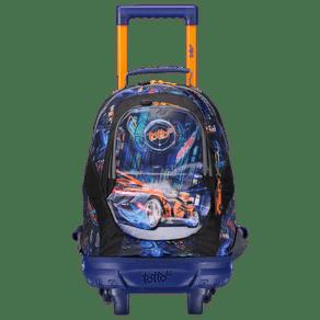 MA03TUC005-1820J-9LC-PRINCIPAL