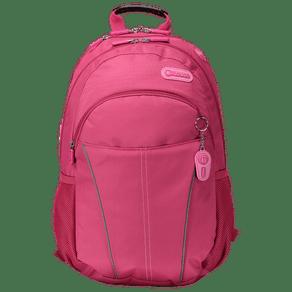 MA04KLA003-1820G-P75-PRINCIPAL