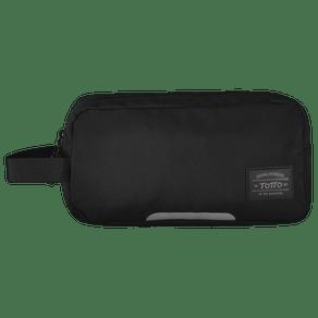 AC52YAT001-1820Z-N01-PRINCIPAL