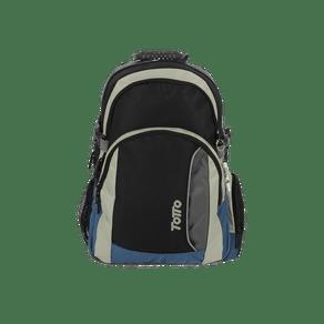 MA04TEK032-1610F-ZNG-PRINCIPAL