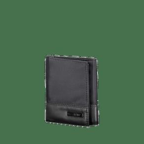 AC51IND517-1720B-G98-PRINCIPAL