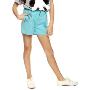 short-para-nina-bordado-hanime-azul-aqua-splash