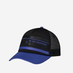 gorra-para-hombre-velcro-y-eiji-azul-Totto