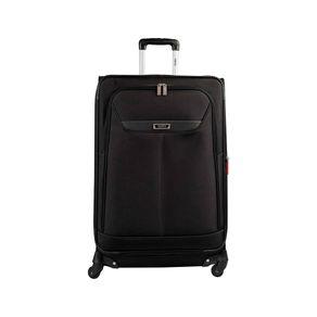 MA17ADM003-1510L-N01-PRINCIPAL