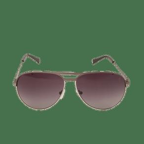 Gafas-Nelion-
