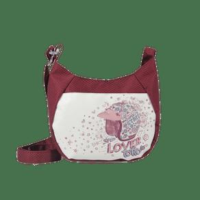 Bolso-Gardenia-