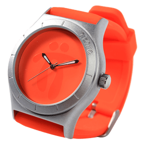 Reloj-Martial-