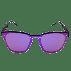 Gafas-de-Sol-para-Mujer-Policarbonato-Filtro-Uv400-Yaima