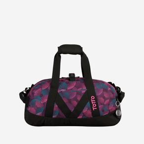 maleta-deportiva-para-mujer-bungee-estampado-8m0-redondy