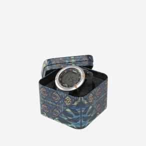 reloj-digital-alarma-cronografo-para-hombre-10-atm-bandro-gris-sedona-sage