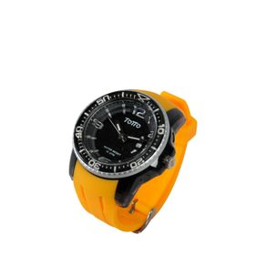 AC58IND106-1820Z-A58-PRINCIPAL