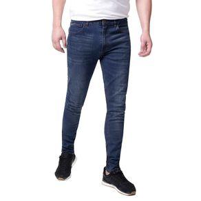 Ropa Hombre Pantalones Totto Ecuador