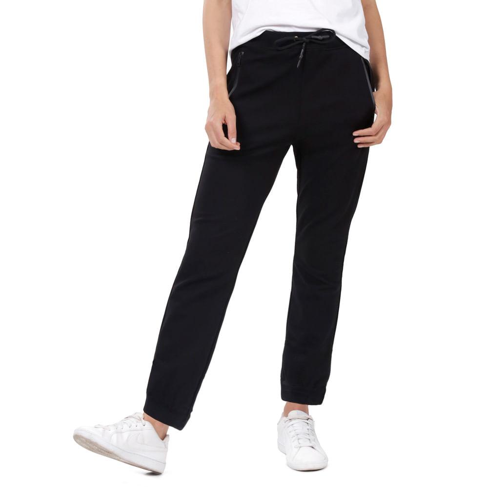 Pantalon Para Mujer Britton Compra En Ec Totto Com Totto Ecuador