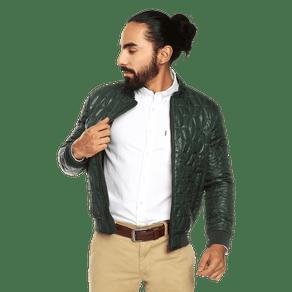 chaqueta-para-hombre-bomber-krong-verde-scarab